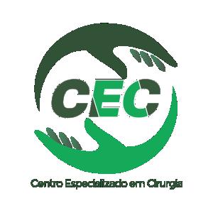 CEC - Centro Especializado em Cirurgia