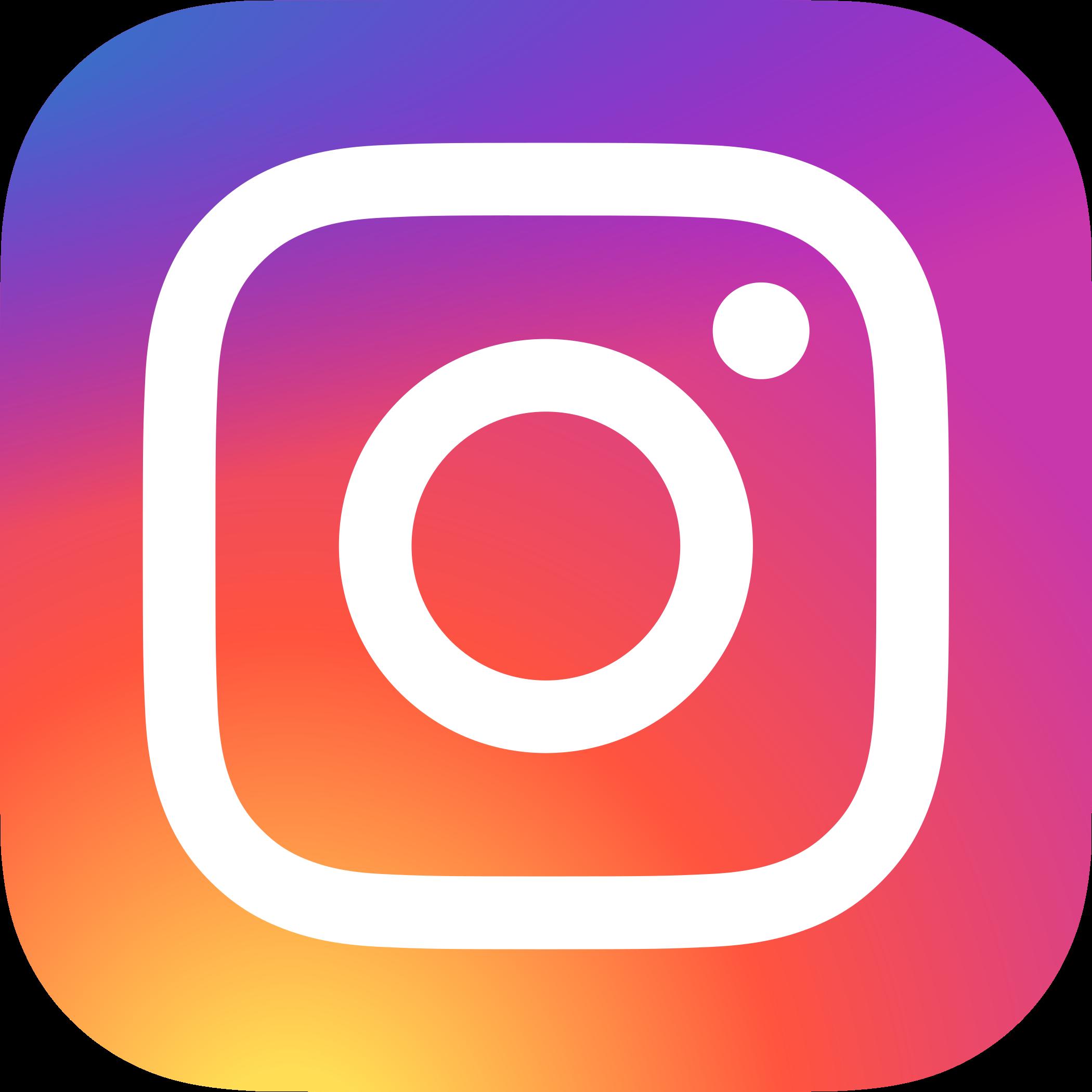 Siga CEC no Instagram