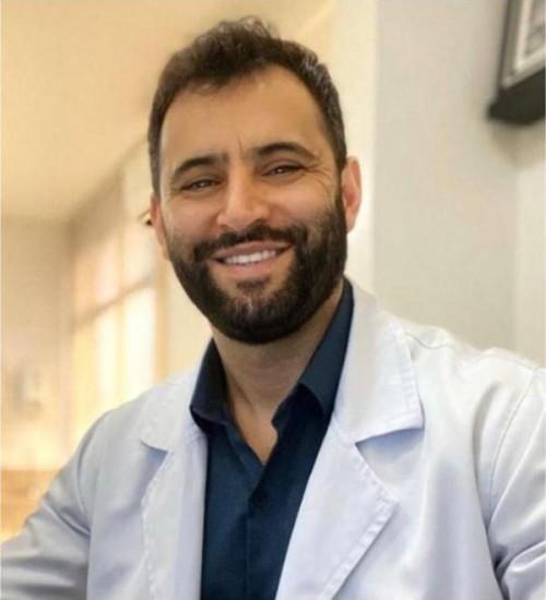 Dr. Leonardo Cesar Alvim