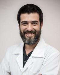 Dr. Rodrigo Cuiabano Paes Leme