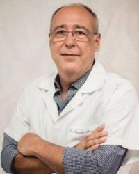 Dr. Marcelo Betim Paes Leme