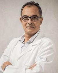 Dr. Evandro de Morais e Silva
