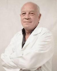 Dr. Rogério de Oliveira Gonçalves