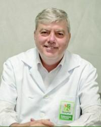 Dr. Vitório Moscon Puntel