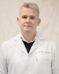 Dr. Marco Antonio M. T. Ribeiro