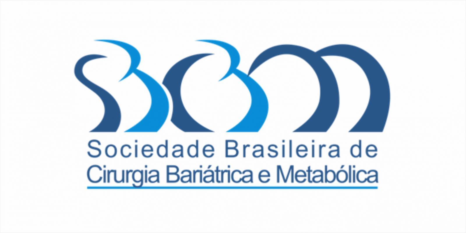 Sociedade Brasileira de Cirurgia Bariátrica e Metabólica