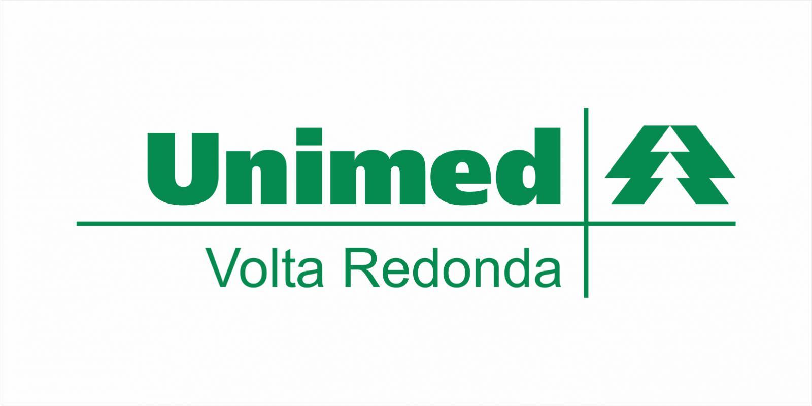Unimed Volta Redonda